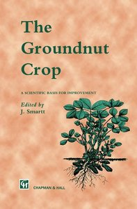The Groundnut Crop