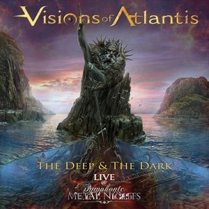 The Deep & The Dark-Live ? Symphonic Metal