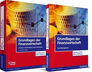 ValuePack Grundlagen der Finanzwirtschaft
