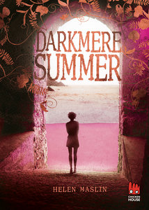 Darkmere Summer