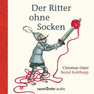 Der Ritter Ohne Socken