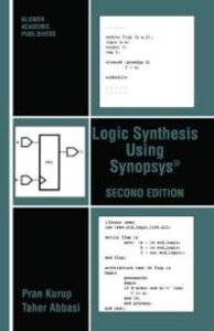 Logic Synthesis Using Synopsys®