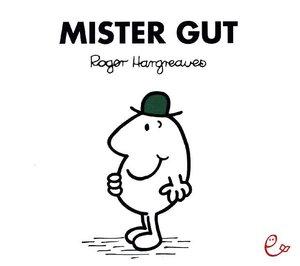 Mr. Men und Little Miss - Mister Gut