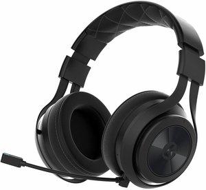 Lucid Sound LS35X Wireless Gaming Headset, Kopfhörer, XBOX ONE,