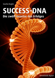 SUCCESS-DNA