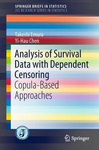 Survival Analysis with Dependent Censoring and Correlated Endpoi