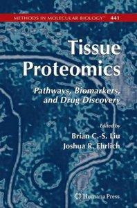 Tissue Proteomics