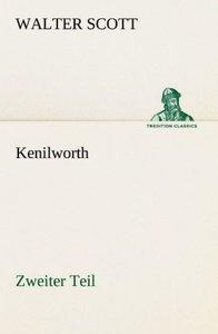 Kenilworth - Zweiter Teil