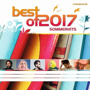 Best Of 2017-Sommerhits