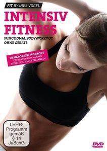 Intensiv Fitness