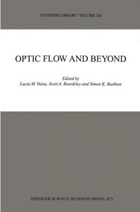Optic Flow and Beyond