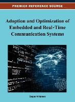 Adoption and Optimization of Embedded and Real-Time Communicatio - zum Schließen ins Bild klicken