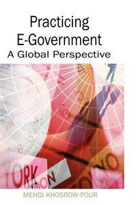 Practicing E-Government: A Global Perspective