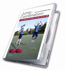 Jump-Coordination