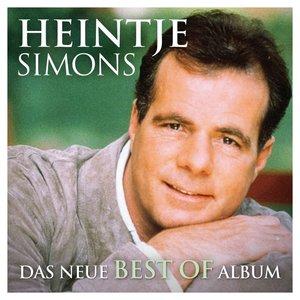 Heintje Simons