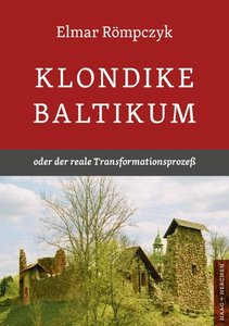 Klondike Baltikum
