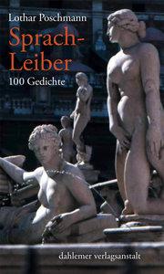 Sprach-Leiber