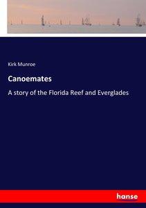 Canoemates