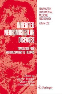 Inherited Neuromuscular Diseases