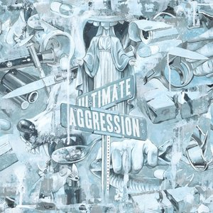 Ultimate Aggression