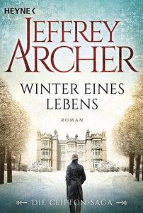 Winter eines Lebens
