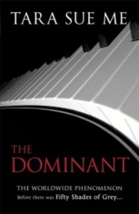 Submissive 02. The Dominant