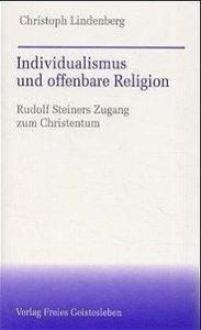 Individualismus und offenbare Religion