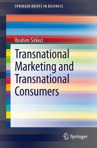 Transnational Marketing and Transnational Consumers