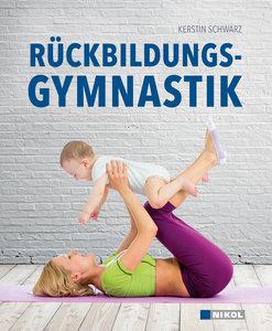 Rückbildungsgymnastik