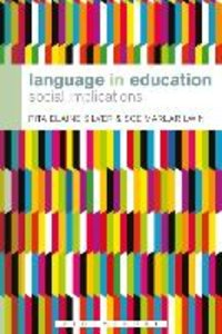 Language in Education