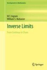 Inverse Limits