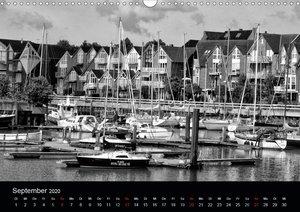 Willkommen in Cuxhaven