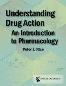 Understanding Drug Action