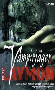 Vampirjäger