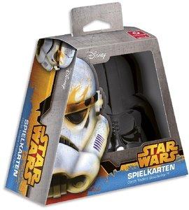 Star Wars (Kartenspiel), Fan-Edition