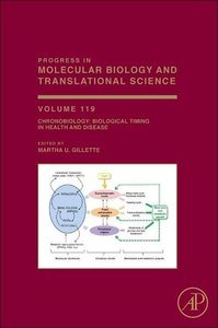 Chronobiology: Biological Timing in Health and Disease
