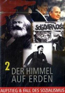 Die Revolution, 1 DVD