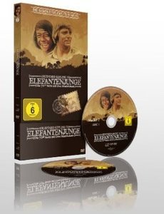 Elefantenjunge Staffel 2