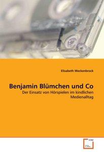 Benjamin Blümchen und Co