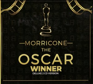 The Oscar Winner