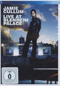 Live At Blenheim Palace