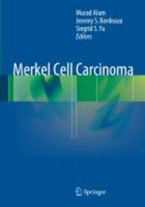Merkel Cell Carcinoma