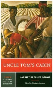 Uncle Tom\'s Cabin