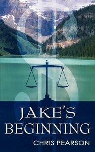 Jake's Beginning