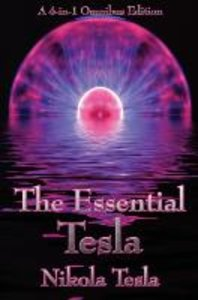The Essential Tesla