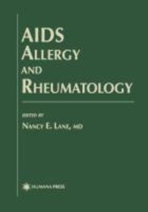 AIDS Allergy and Rheumatology
