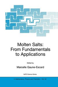 Molten Salts