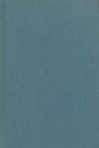 Essays und Publizistik