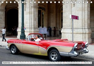 Buick Century - Das Jahrhundert-Auto