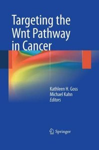 Targeting the Wnt Pathway in Cancer